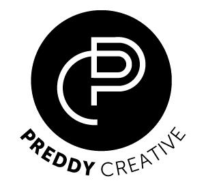 Preddy Creative