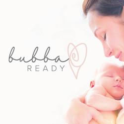 Bubba Ready