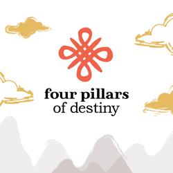 Four Pillars of Destiny