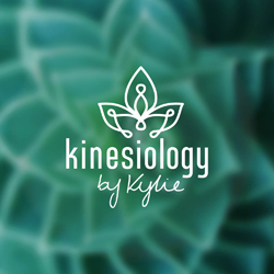 Kinesiology by Kylie