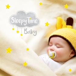 Sleepy Time Baby