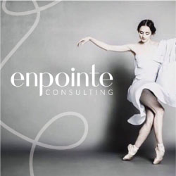 Enpointe Consulting